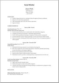 100 Sample Resume For Professional Acting Accounts Payable