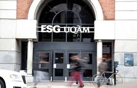 Image result for esg uqam