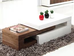 white coffee tables astounding coffee tables modern industrial table with storage com contemporary rustic round white white coffee tables