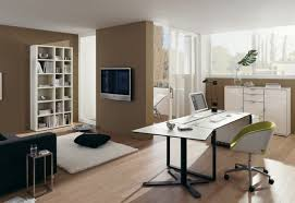 contemporary home office ideas. home office furniture designs beauteous decor inspiring well designer captivating contemporary ideas