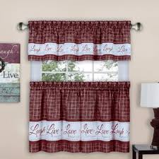 tab top valance. Contemporary Tab Quickview Intended Tab Top Valance V