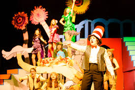 Free shipping on orders over $25 shipped by amazon. Seussical The Musical Jr At Santa Su Sical Vc On Stage Ventura County Theatre News