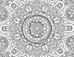 Hard Coloring Pages Lezincnyccom