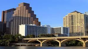 best suburbs near austin texas
