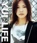 Life album by Yui