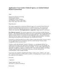Resume Cover Letter Military Sample Resume Job Application Cover