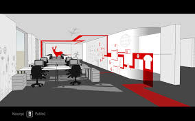 Group Ogilvy Office Ogilvy U0026 Mather Offices Prague Group Office