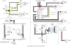 garage sensor wiring diagram all wiring diagram how to wire garage door sensors pleasureislandnightlife info crankshaft position sensor wiring garage sensor wiring diagram
