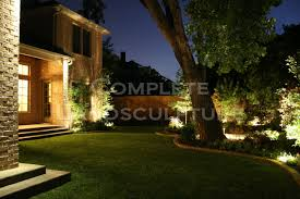 Lighting  Exterior Led Fixtures Cool Outside Lights External Led - Exterior residential lighting