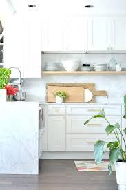 shaker kitchen cabinets white white shaker kitchen cabinets white and wood kitchen and those cutting big