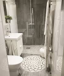 Bathroom Remodel Toronto Amazing 48 Sophisticated Basement Bathroom Ideas To Beautify Yours