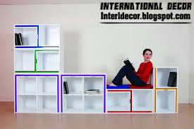 creative images furniture. creative images furniture