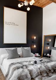 Room Crush: your bedroom...the art the colours & textures, the