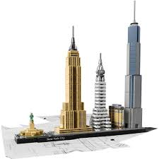 Architecture 21028 New York City