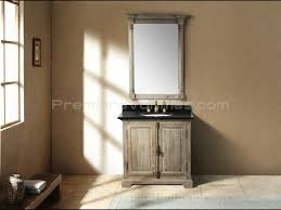 Vanity Bathroom Set Gray Bathroom Vanity The Oblique Vanity Unit Will Create A For