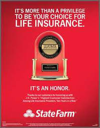 State Farm Life Insurance Quote State Farm Life Insurance Quote Inspiration Download State Farm Term 12