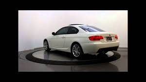 BMW Convertible bmw 335i coupe m sport for sale : 2013 BMW 335i xDRIVE M SPORT COUPE - YouTube