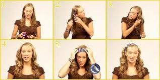 účesy Do Tanečních 7 Nápadů Pro Dlouhé Vlasy Slečnainfo