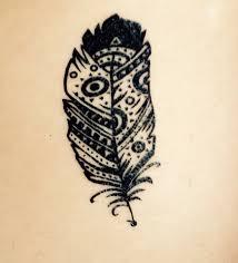 временные тату наклейки браслеты на руку или ногу