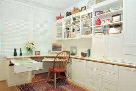 corner home office. Click The Image To Embed It On Your Website. Corner Home Office