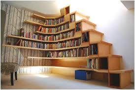 staircase shelves stair shelves under stair storage shelves system design