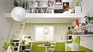 36 Creative Studio Apartment Design Ideas  Newsletter