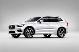 2018 volvo xc60 r design. wonderful xc60 prevnext inside 2018 volvo xc60 r design