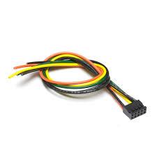 graph tech ghost hexpander pin 7 output wiring harness pe 0182 g0 graph tech ghost hexpander pin 7 output wiring harness pe 0182 g0 graph tech
