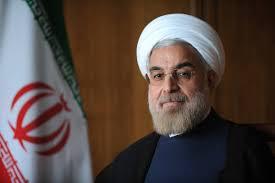 Devrim Muhafızları'ndan Ruhani'ye gözdağı