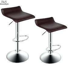 mercial bar stools for sale medium image for cheap mercial bar stools 3 enchanting ideas with mercial bar furniture cheap mercial bar stools used mercial bar stools for sale