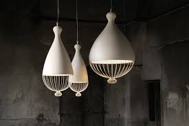 karman lighting. In The Infinite Variety Of Architectural Examples I\u0027ve Always Been Attracted By Trulli* . Their Shapes And Colours, Apparently Randomly Collocation Karman Lighting