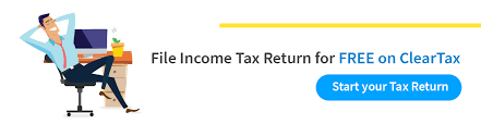 Income Tax Slabs Tax Rate In India For Fy 2018 19 2019