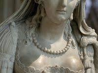 23 лучших изображений доски «modeling & sculpture ...