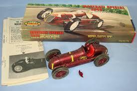 vine slot car racing hot s wallpaper