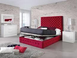 Modern For Bedrooms Leonor Modern Bedrooms Bedroom Furniture