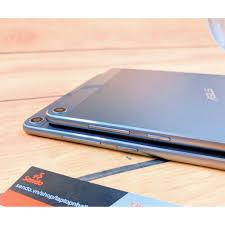 Máy tính bảng ASUS Zenpad Z10 - Màn 2K 3G 32G giảm chỉ còn 1,988,000 đ