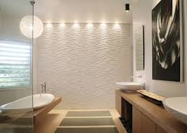 interior spot lighting. How To Light Your Walls Properly | Lightpublic The Latest In Lighting And Interior Design Spot