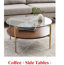denver colorado industrial furniture modern king. Beautiful Industrial Coffee  Side Tables For Denver Colorado Industrial Furniture Modern King F