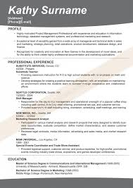 essay on high school dropouts example of essay proposal also  essay essay 4 great alternatives to traditional high school high school and