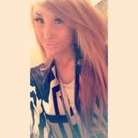 Katrina Newman - Northampton, United Kingdom | Professional Profile |  LinkedIn