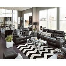 black leather living room furniture. Black Leather Living Room Furniture Best Of O