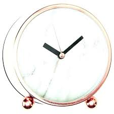 cool office clocks. Office Desk Clocks Analog Clock This Classy To Help You . Cool C