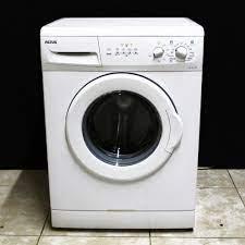 Altus 6 kg Çamaşır Makinesi