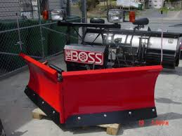 boss power v plow harness boss automotive wiring diagram printable used 7 6 boss rt2 steel power v plow 1500 chevy ford dodge furthermore likewise