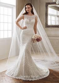 wedding dress consignment s las vegas