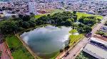 imagem de Jataí Goiás n-1