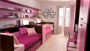 Plantation Bedroom Furniture Bedroom Designs For Small Rooms Classic High Gloss Wooden Makeup