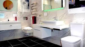 bathroom remodeling contractor. Bathroom Remodeling Northridge Contractor 2