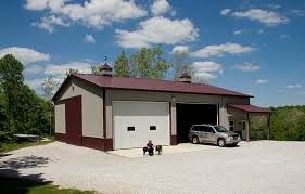 Pole Barn Homes Plans       barn home   horse facility   horse together with Exceptional Pole Shed House Plans   Ideas for the House additionally  furthermore  in addition 11 best POLE BARNS images on Pinterest   Pole barns  Pole barn furthermore  furthermore pole barns   Check out our updated prices  We update weekly to furthermore  as well Morton Buildings – Pole Barns  Horse Barns  Metal Buildings Love further  also 34 best Monitor Barns images on Pinterest   Dream barn  Barn homes. on best pole barns images on pinterest barn homes 32 x 60 house plans