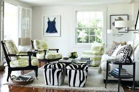 accent chairs living room living room accent chair awesome living room with accent chairs living room